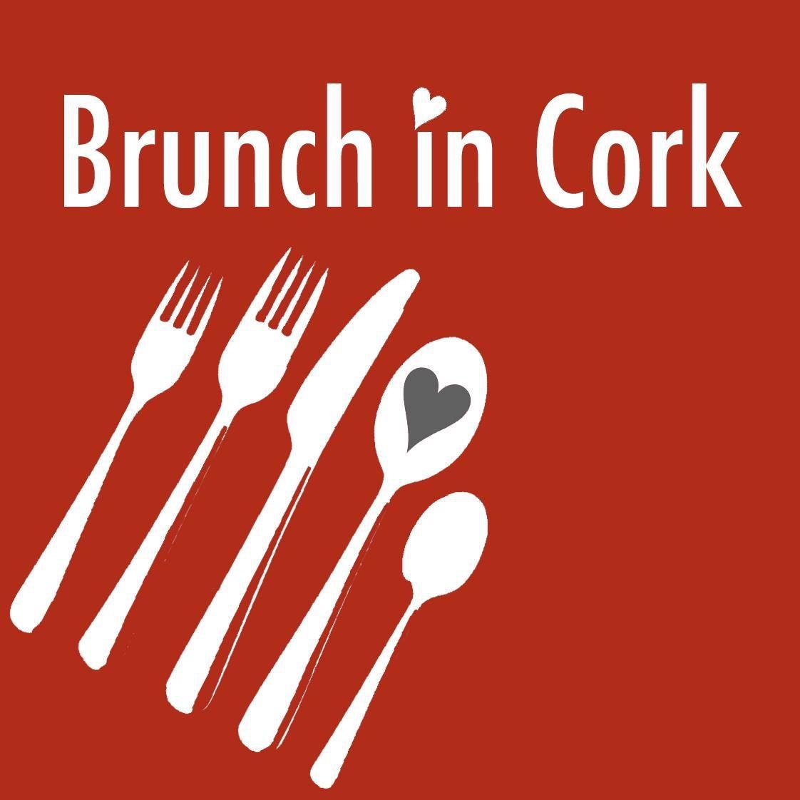 Brunch & Cork Food